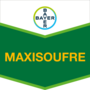 MAXISOUFRE